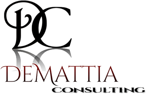 DeMattia HR Consulting